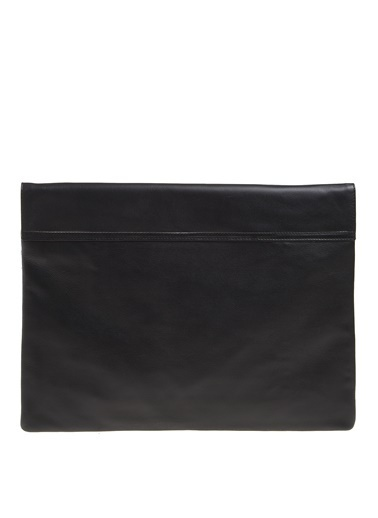 Freyja Concept Laptop /Evrak Çantası Siyah